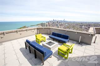 Apartment for rent in Condo Site, Chicago, IL, 60610