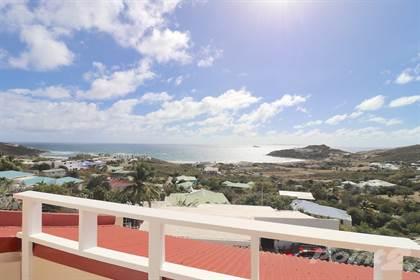 Residential Property for sale in Guana Bay Villa, St. Maarten, Guana Bay, Sint Maarten