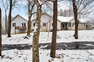 Single Family for sale in 249 Reinke Road, Ballwin, MO, 63021