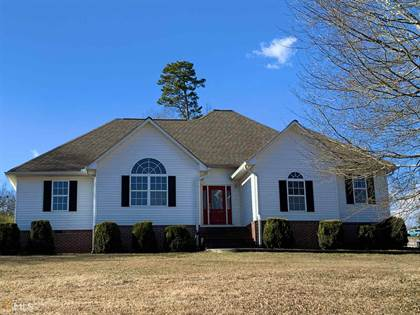Residential Property for sale in 21 Bea Rd, Summerville, GA, 30747
