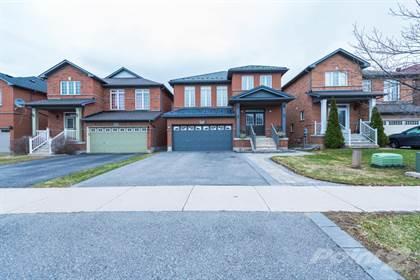 Residential for sale in 35 Fairhill Ave Brampton Ontario L7A2E7, Brampton, Ontario, L7A2E7
