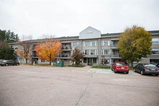 Condo for sale in 2 CRANDALL STREET UNIT, Pembroke, Ontario, K8A8G5