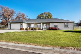 Single Family for sale in 405 S 7th Street W, Homedale, ID, 83628