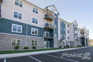 Apartment for rent in CenterPointe Apartments, Coventry Close, PA, 17011