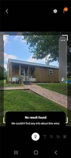 Residential for sale in 7691 SW Silver Road, Polo, MO, 64671
