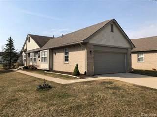 Condo for sale in 22819 WOODCREEK Drive, Taylor, MI, 48180