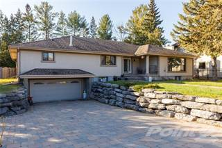 Single Family for sale in 1284 PRINCE OF WALES DRIVE, Ottawa, Ontario