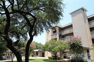 Apartment For Rent In Harvard Square One Bedroom One Bath Dallas Tx