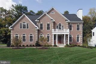 Single Family for sale in 935 GRATITUDE CT, Olney, MD, 20832