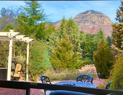 Residential Property for sale in 2275 Whippet Way, Sedona, AZ, 86336