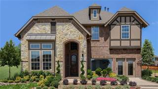 Single Family for sale in 5821 Folsum Place, McKinney, TX, 75070