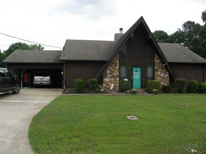 Residential for sale in 16 Chatwood, Jackson, TN, 38305