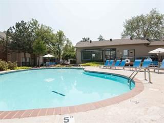 Apartment for rent in Ashford Walnut Creek, Oklahoma City, OK, 73142