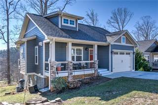 Single Family for sale in 32 Asher Lane, Greater Bent Creek, NC, 28704