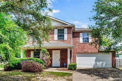 Residential Property for sale in 6909 Tessla Drive, Dallas, TX, 75241
