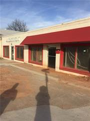 Residential Property for rent in 2228 S Air Depot Boulevard, Oklahoma City, OK, 73110