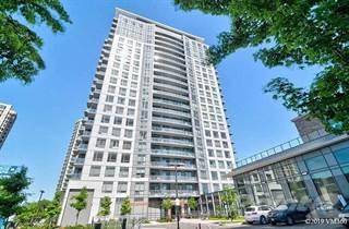Apartment for sale in 195- Bonis Ave Toronto Ontario M1T3W6, Toronto, Ontario, M1T3W6