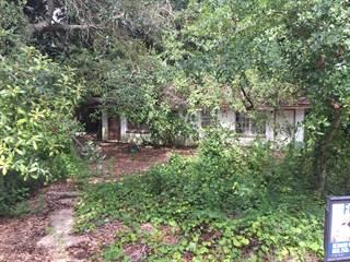 Cheap Houses For Sale In Destin Fl 28 Homes Under 200k