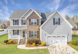 Single Family for sale in 1105 Bexley Drive, Greenville, NC, 28590