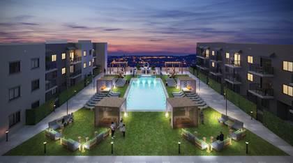 Apartment for rent in 3890 Davie Rd, Davie, FL, 33314