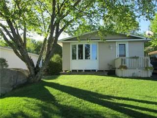 Residential Property for sale in 25 Ferguson Rd, Elliot Lake, Ontario