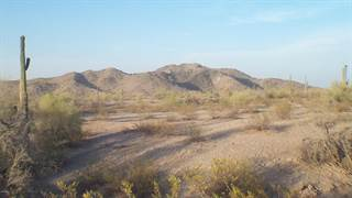 Land for sale in 9601 S SAN MARCOS Drive E, Goodyear, AZ, 85338
