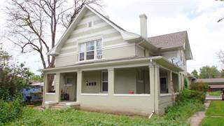Apartment for rent in 6033-6045 W. 39th Ave., Wheat Ridge City, CO, 80033