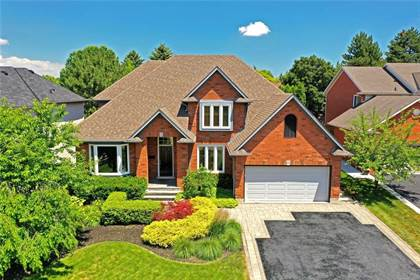 Single Family for sale in 85 GALLEY Road, Ancaster, Ontario, L9G4P7