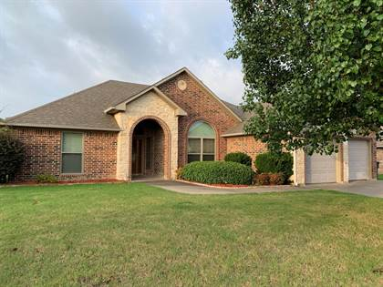 Residential Property for sale in 305 McAfee, Mabank, TX, 75147