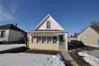 Residential Property for sale in 1255 9 Avenue N, Lethbridge, Alberta