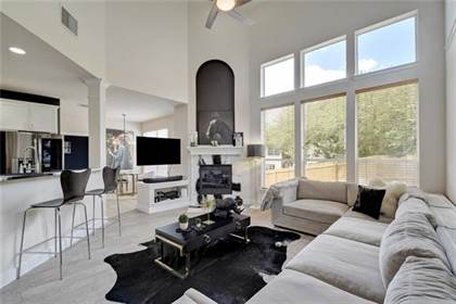 Residential Property for sale in 6724 Poncha PASS, Austin, TX, 78749