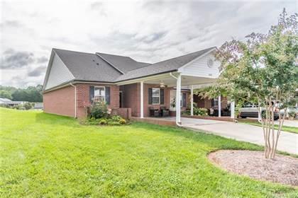 Residential for sale in 3878 Sage Court, Denver, NC, 28037
