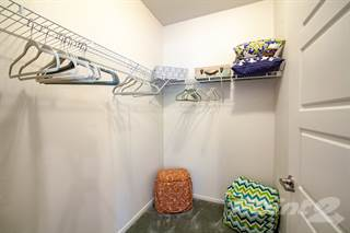 Apartment for rent in Kapolei Lofts - Allamanda, Kapolei, HI, 96707