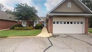 Single Family for sale in 1116 Buenos Aires Court, Virginia Beach, VA, 23454