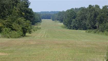 Lots And Land for sale in 8A Hanger 8a, Greenville, FL, 32331