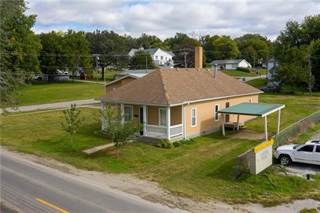 Single Family for sale in 304 E 4th Street, Mound City, MO, 64470