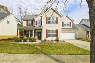 Single Family for sale in 2379 Pate Brook Road, Snellville, GA, 30078
