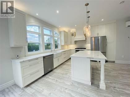 Single Family for sale in 1115 Dalhousie Street, Halifax, Nova Scotia, B3H3W5