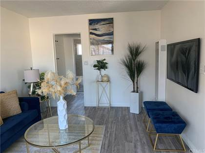 Residential for sale in 5050 Linden Avenue 98, Long Beach, CA, 90805