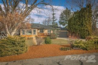 Single Family for sale in 4810 W Hillcrest Drive , Boise City, ID, 83705