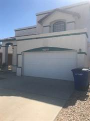 Residential Property for sale in 3469 Angel Face Drive, El Paso, TX, 79936