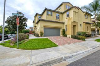 Townhouse for sale in 4030 Backshore, Carlsbad, CA, 92010