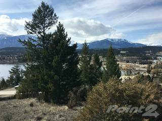 Land for sale in Upper Lakeview Road, Windermere, British Columbia, V0A 2L1