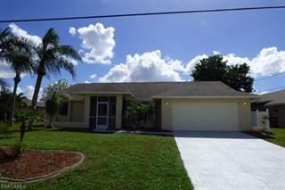 Single Family for sale in 2220 SE 5th ST, Cape Coral, FL, 33990