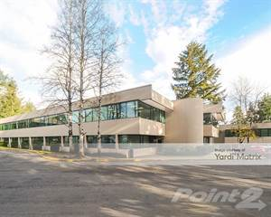 Office Space for rent in Westside Center - 33301 1st Way South Suite C115, Federal Way, WA, 98003