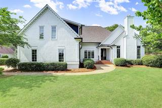 Single Family for sale in 5110 Masonboro Harbour Drive, Myrtle Grove, NC, 28409