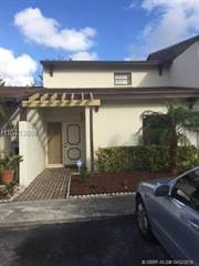 Multi-family Home for sale in 4005 SW 68th Ln 6J, Miramar, FL, 33023