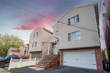 Multifamily for sale in 43 Passaic St, Passaic, NJ, 07055