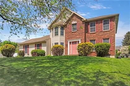 Residential Property for sale in 5410 Doris Drive, Upper Macungie Township, PA, 18106