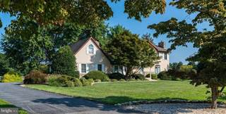 Single Family for sale in 2208 CHEROKEE DR, Westminster, MD, 21157
